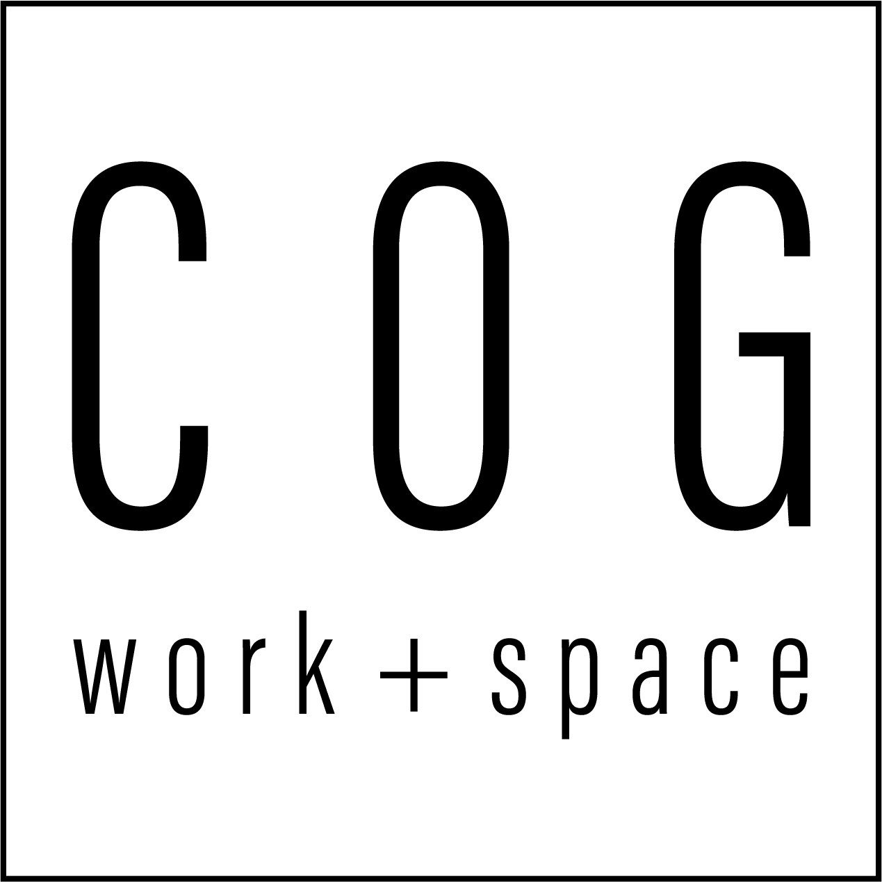 COG_logo_work+space_with_box